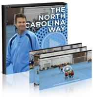 The North Carolina Way Videos