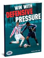 Win With Defensive Pressure