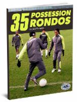 35 Possession Rondos