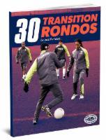 30 Transition Rondos