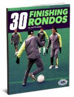 30 Finishing Rondos