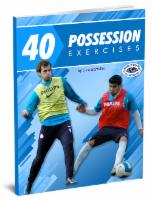 40 Possession Exercises