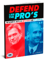 Defend Like the Pro's