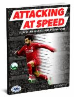Attacking at Speed