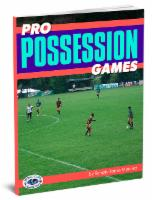 Pro Possession Games